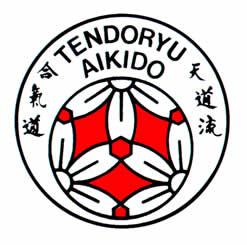 Aikido Sevnica - tendoryu