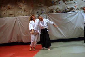 aikido sevnica 1