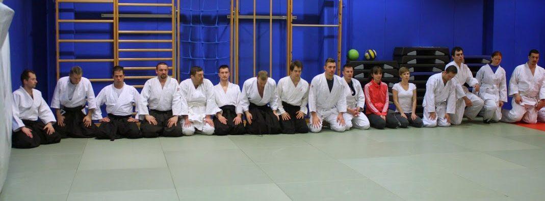 aikido sevnica 11