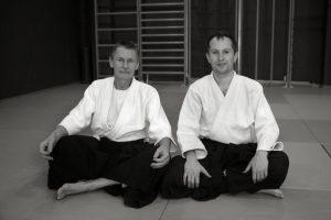 aikido sevnica 3